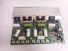 Whirlpool Cooker Power Unit Board Part Number 481221458567 #25B355