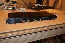Audioarts Engineering 1200 Compressor Limiter, Vintage Rack