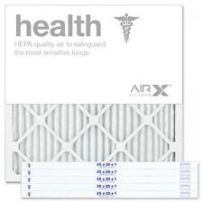 20x20x1 AIRx HEALTH Air Filter - MERV 13
