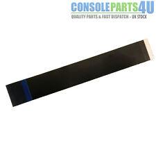 PS3 Super Slim Repairs, KES-850A Laser Ribbon Cable UKPS, UK Stock