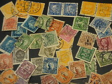 SWEDEN_EXCELLENT LARGE CLASSIC/ MID MODERN COLLECTION_GREAT VALUE...