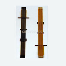 Photography a Viewfinder Flex Cable Ribbon for Sony HDR-FX1000 Camera