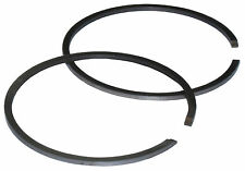 Piston Ring Set Fits STIHL 044 MS440 MS441 Chainsaw 50mm