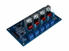 4CH AC LED Light Dimmer V2 Module Controller Board ARDUINO RASPBERRY Smart Home