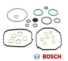 Pochette Joints pompe à injection BOSCH BMW 3 (E36) 325 tds (05/1993 02/1998)