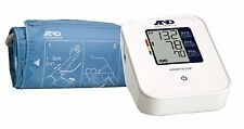 AND UA-611 Basic Blood Pressure Monitor fits 9 to 14.6 inch arm