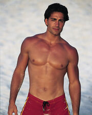 Bergin, Michael [Baywatch : Hawaii] (13841) 8x10 Photo