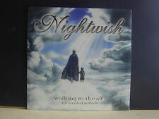 LP-NIGHTWISH-WALKING IN THE AIR-THE GREATEST BALLADS-2011-SIGILLATO