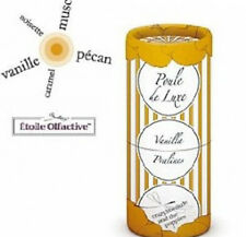 CRAZYLIBELLULE & THE POPPIES  Poule de Luxe VANILLA PRALINE From France RARE