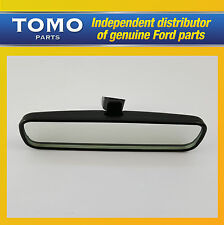 New Genuine Ford Focus C-Max Rear View Interior Dipping Mirror 2003-2007 4982463
