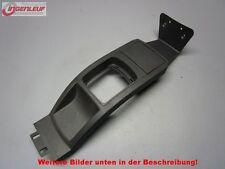 Mittelkonsole Aschenbecher vorne VW POLO (9N_) 1.4 16V