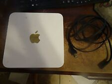 Apple Time Capsule 1TB Wireless Router MB765LL/A A1302 802.11n