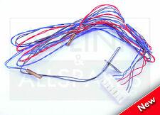 IDEAL BRITISH GAS RD2 40 50 60 70 80 100 125 BOILER THERMISTOR & HARNESS 154439