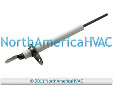 York Luxaire Coleman Gas Furnace Flame Sensor Rod 025-30788-700 S1-02530788700
