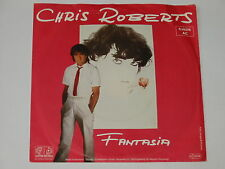 CHRIS ROBERTS - Fantasia  ####### LUISTER #######