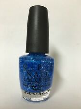 OPI Katy Perry K10 Last Friday Night nail polish lacquer 15 ml .5 fl oz