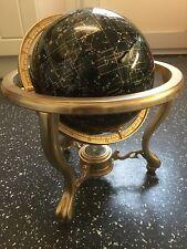 Genuino Globo de piedras preciosas de cielo de la noche por Guildford Astronomical Society 0 ffers