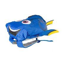 Littlelife Disney l12051 jeunes enfants sac à dos Dory Dory étanche NEUF 3+