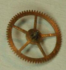 OMEGA CAL. 710, 711 SEKUNDENRAD PART No. 1243