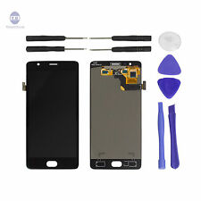 OnePlus 3 Three 1+3 A3000 A3003 LCD Screen Display + Digitizer Touch Glass USA