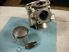 99 Ski-Doo Formula 3 600  Cylider and Piston #1 420923112  420887436