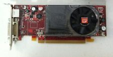 ATI MOBILITY RADEON HD2400 XT 256MB DDR2 PCI-E EXPRESS VIDEO CARD