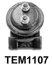 Engine Mount MAZDA B2600 G6  4 Cyl SPFI . 91-99  (Left Front Manual,