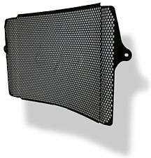 KTM 1290 2013-2017 Superduke Super Duke Radiator Guard Grill Evotech Performance
