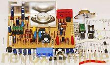 Reparatursatz für Revox B77 Speed control, Capstan-Regelung 1.177.325 .326 .327