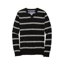 New Tommy Hilfiger Mens Cardigan Sweater NWT