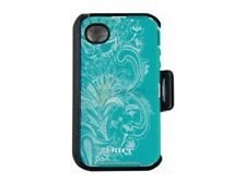 OtterBox Defender Series Case for iPhone 4/4S - Studio Colection