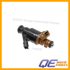 BMW 318i 318is 318ti Z3 1994 - 1999 Gb Remanufacturing Fuel Injector (Rebuilt)