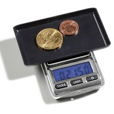 New Digital Scale 100g x 0.01g Jewelry Gold Silver Coin Gram Pocket USA Seller