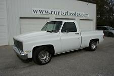 GMC : Other C1500 Widesi