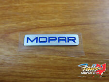 2011-2017 Dodge Charger 2015-1017 Challenger Keyfob Fob Mopar Sticker Decal OEM