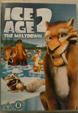 Ice Age 2 - The Meltdown (DVD) Brand new not sealed.