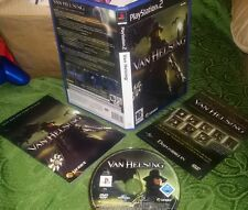 TOM CLANCY'S GHOST RECON - PLAYSTATION 2 - Italiano -- Ps2 - PlayStation 2 - PAL