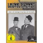 Laurel & Hardy - The Diamond Collection 7 u.a Golfball in der Gulaschsuppe NEU