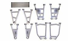 Lonestar Racing Mts +3 Suspension A-arms & Axles Kit Yamaha Rhino 700 08-