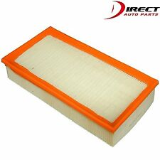 VOLVO ENGINE AIR FILTER 9186262-3 Volvo 850 C70 S70 V70