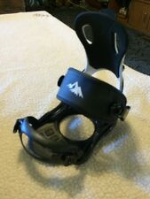 New System MTN Flow Style Entry Bindings US Size 7-10