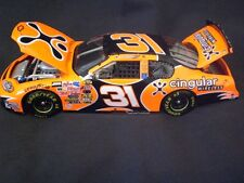 Robby Gordon #31 Cingular Wireless 2004 Monte Carlo Action 1:24 scale car