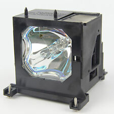 NEW LMP-H200 lamp with Housing for SONY VPL-VW60 / VW40 / VW50 / VW60 Projectors