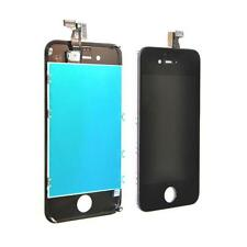 Replacement LCD Touch Screen Digitizer Glass Assembly for iPhone 4 A1332