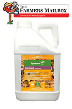 Apparent SURROUND TERMITE & ANT, LAWN & TURF GRUB SPRAY 5L 100g/L Bifenthrin