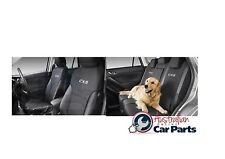 MAZDA CX5 Front & Rear Seat covers Combo Brand New Genuine 2012-2015 accessories