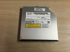TOSHIBA SATELLITE A350 A350D A355 GENUINE DVD-RW OPTICAL SATA DRIVE K000067980