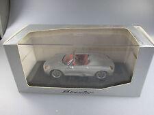 Minichamps:Porsche Boxster Sondermodell (SSK15)