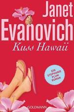 Kuss Hawaii / Stephanie Plum Bd.18 von Janet Evanovich (2015, Taschenbuch)