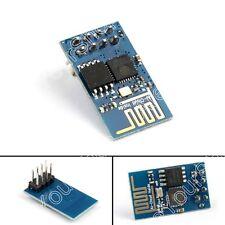 ESP8266 Serial WIFI Inalámbrico Transceiver Módulo Send Recepción LWIP AP+STA B6